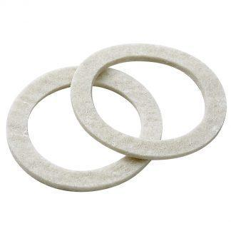 Friction Rings
